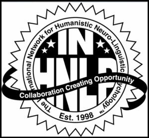 CERTIFICERING door INHNLP